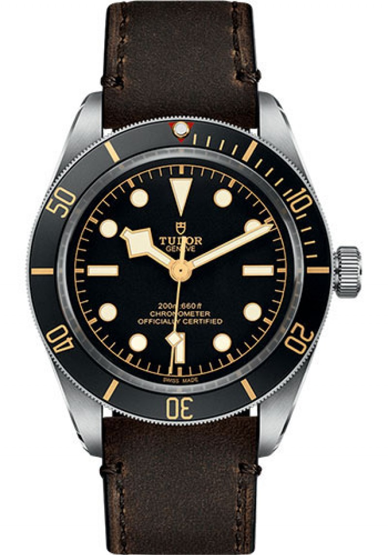 Replica Tudor Black Bay Fifty-Eight M79030N-0002