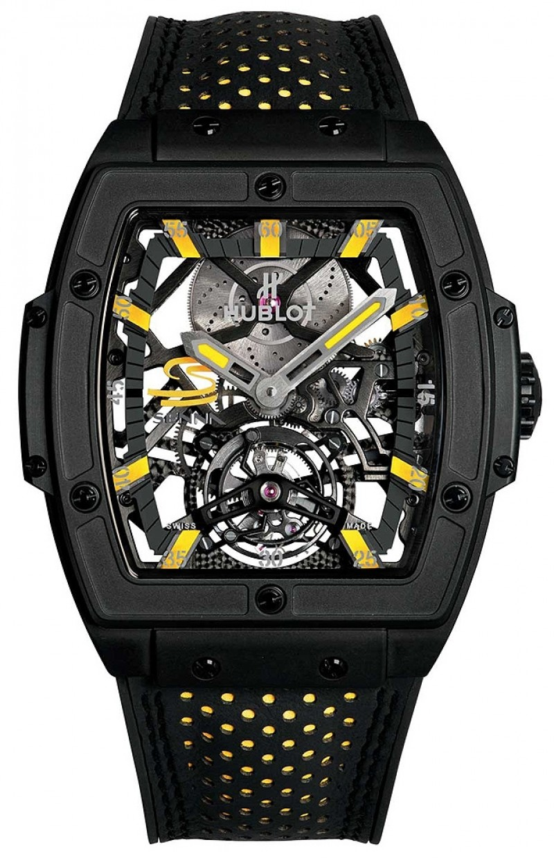 Fake Hublot Mp 06 Senna All Black 906.ND.0129.VR.AES12