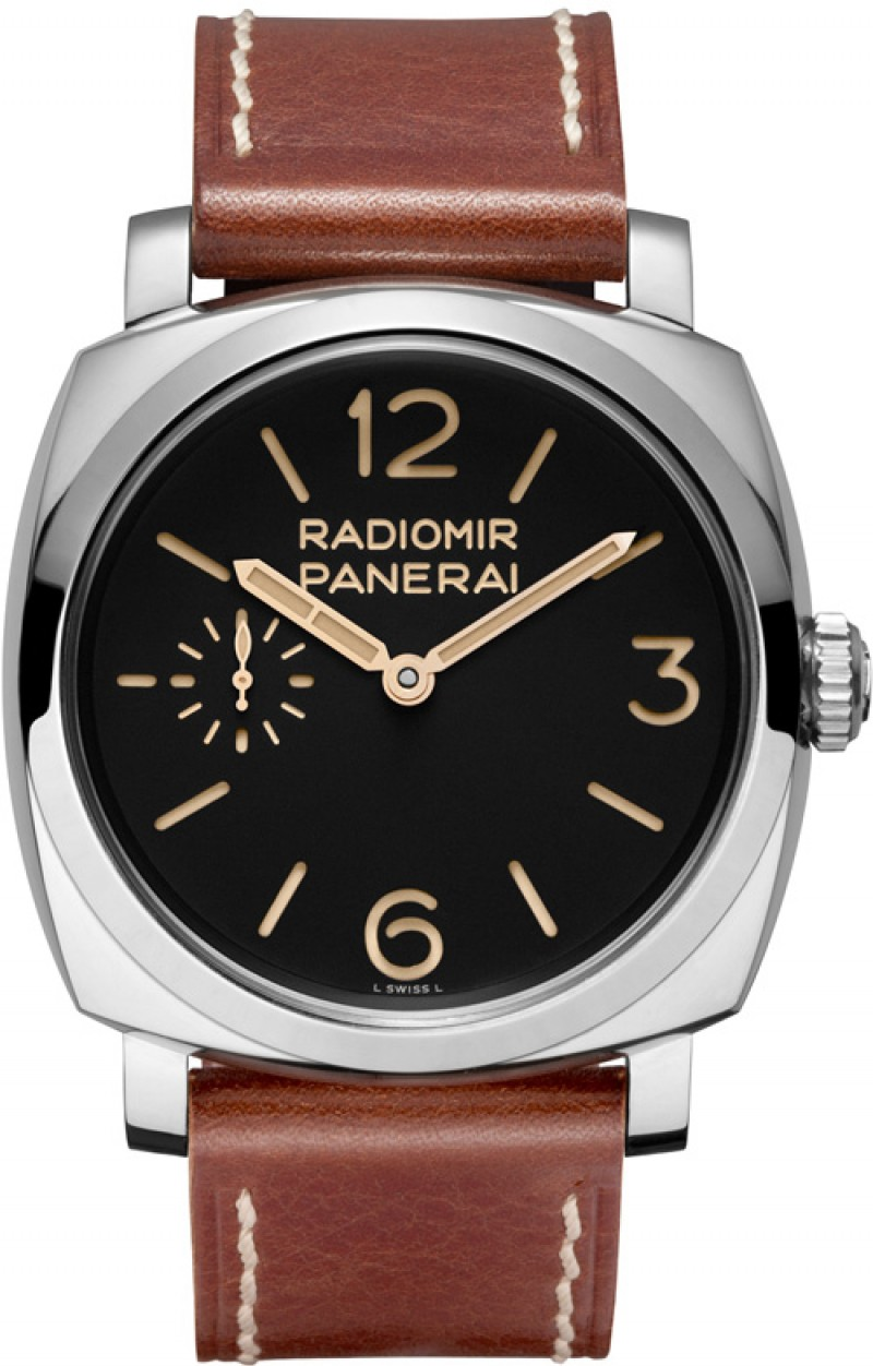 Fake Panerai Radiomir 1940 Mens Watch PAM00399