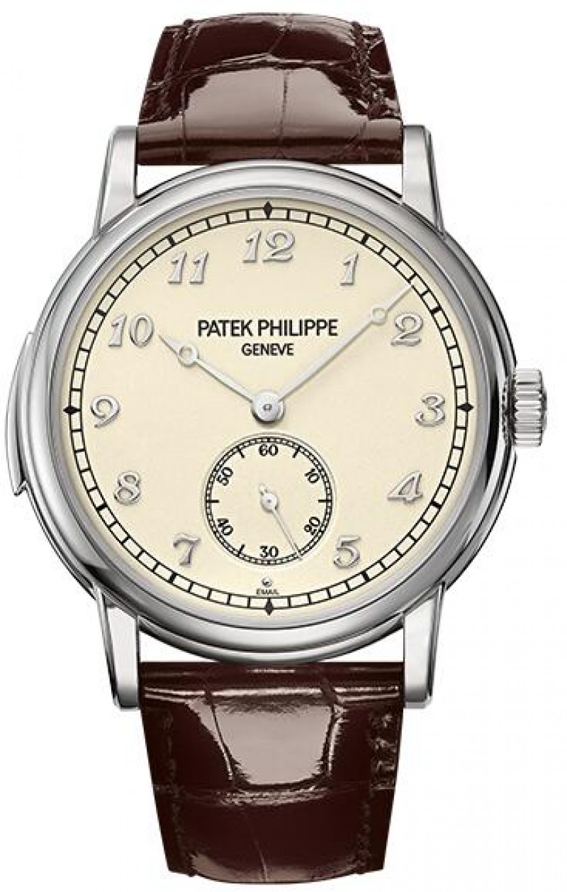 Replica Patek Philippe Grand Complications Minute Repeater 5178G-001