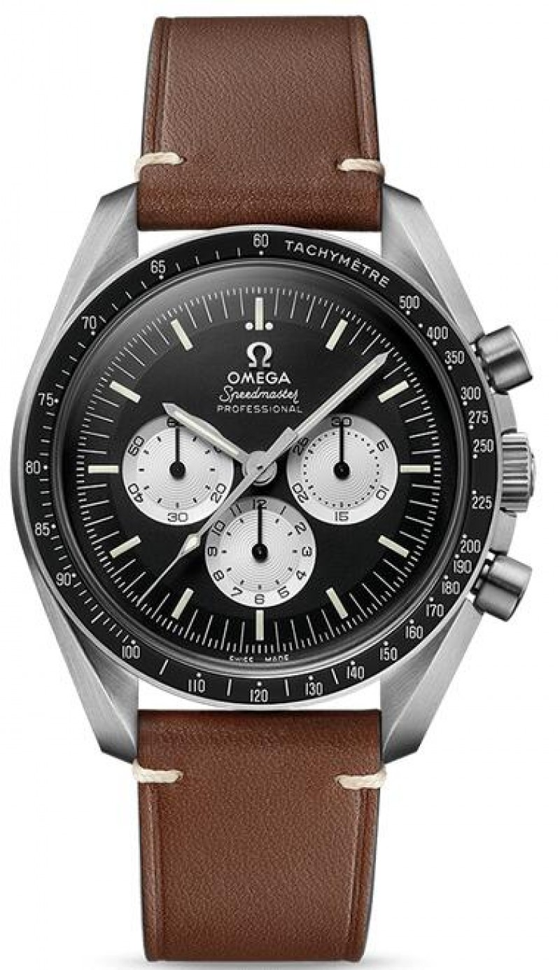 Fake Omega Speedmaster Speedy Tuesday Limited Edition 311.32.42.30.01.001