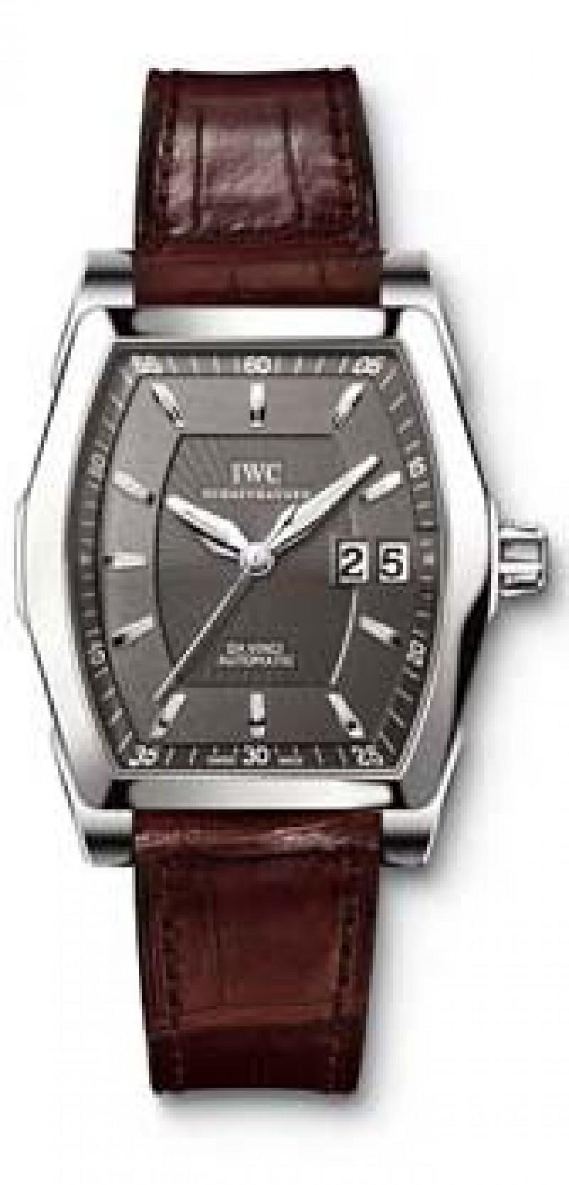 Fake IWC Da Vinci Automatic Ladies Watch IW452301