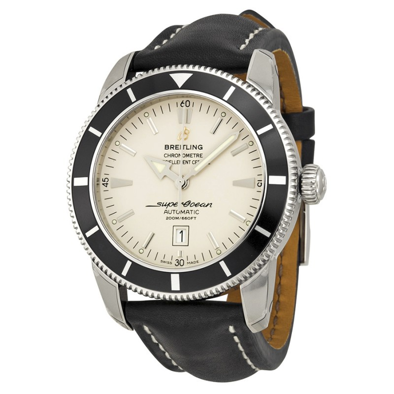 Fake Breitling Superocean Heritage Mens Watch A1732024-G642BKLT