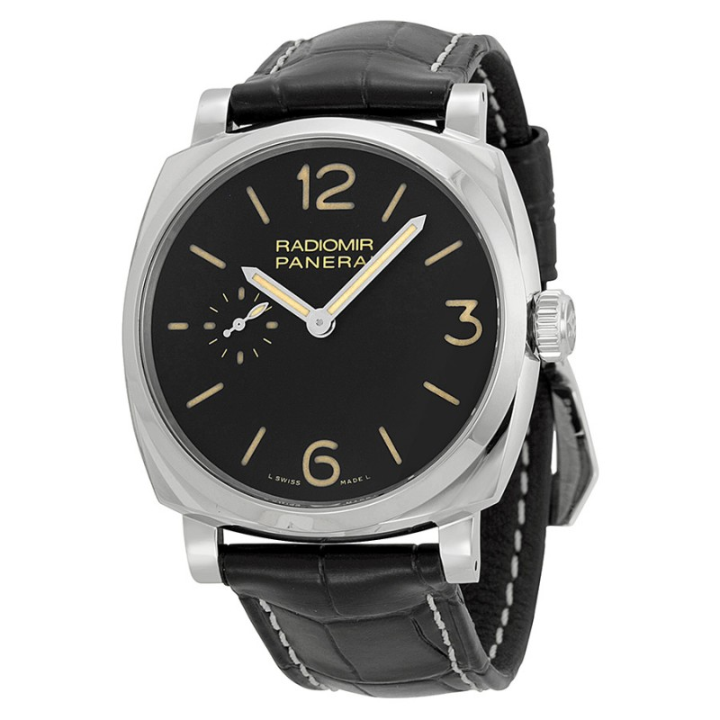 Fake Panerai Radiomir 1940 Mens Watch PAM00512