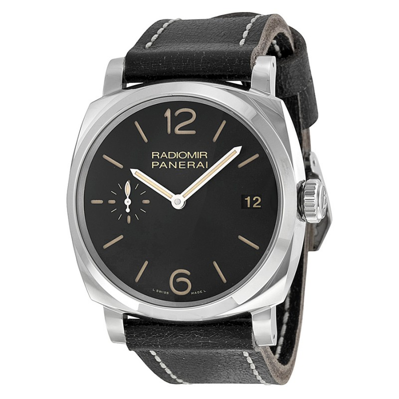 Fake Panerai Radiomir 1940 Mens Watch PAM00514