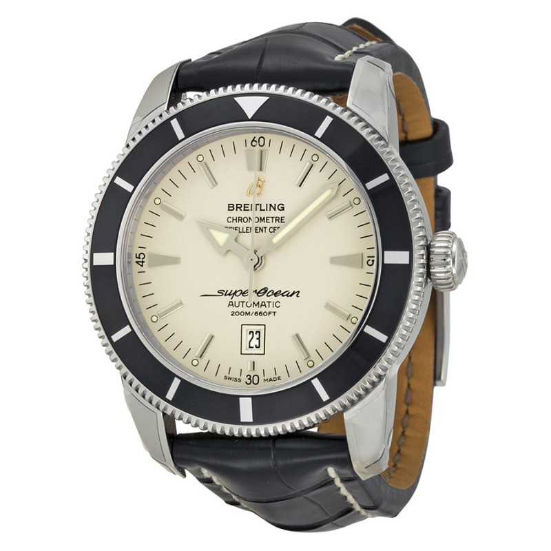 Fake Breitling Superocean Heritage Mens Watch A1732024-G642BKCT