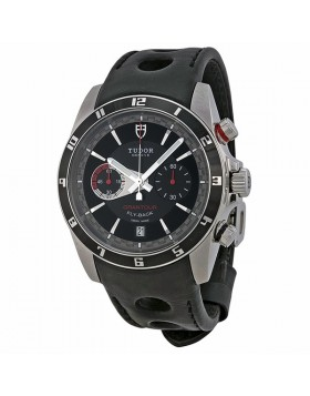 Fake Tudor Grantour Chrono Fly-Back Chronograph Automatic Watch