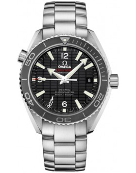 Fake Omega Seamaster Planet Ocean Skyfall Limited Edition 42MM 232.30.42.21.01.004