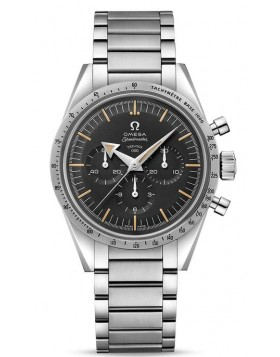 Fake Omega Specialities 1957 Trilogy Limited Edition 557
