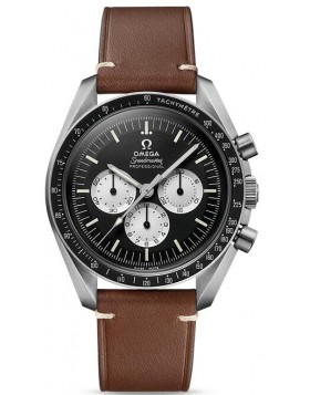 Fake Omega Speedmaster Speedy Tuesday Limited Edition 311.32.42.30.01.001