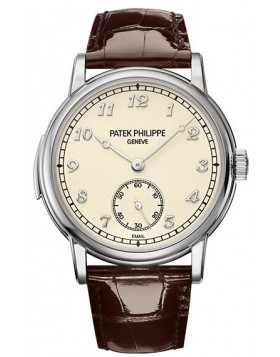 Replica Patek Philippe Grand Complications Tourbillon Minute Repeater 5078G-001