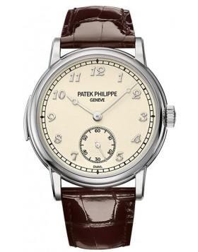 Replica Patek Philippe Grand Complications Tourbillon Minute Repeater 5078G-001