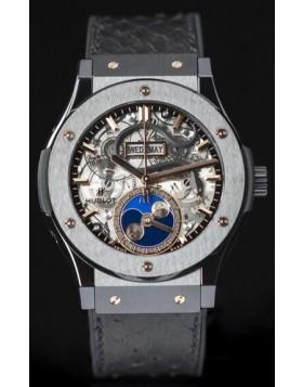 Fake Hublot Classic Fusion Kobe Bryant HeroVillain 517.CX.0180.PR.KOB16