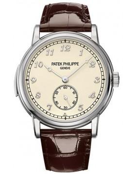 Replica Patek Philippe Grand Complications Minute Repeater 5178G-001