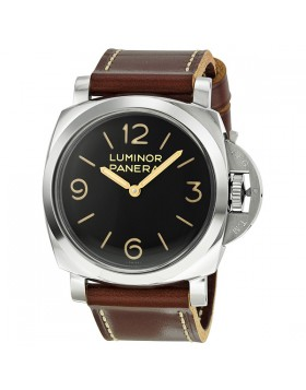 Fake Panerai Luminor 1950 Mens Watch PAM00372