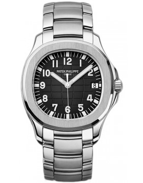 Replica Patek Philippe Aquanaut Automatic Mens Watch 5167-1A
