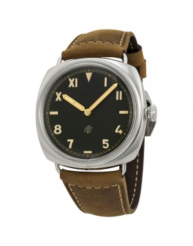 Fake Panerai Radiomir California 3 Days Mens Watch PAM00424