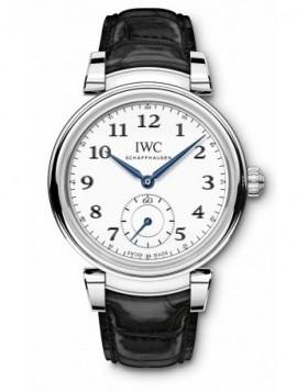 Fake IWC Da Vinci Automatic Edition 150 Years IW358101