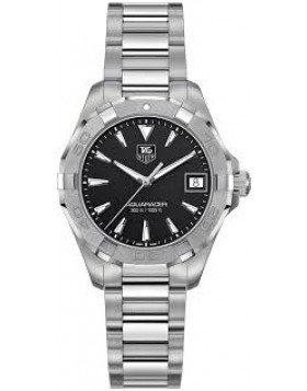 Fake TAG Heuer Aquaracer Quartz Lady 300 M 32mm WAY1310.BA0915