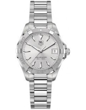 Fake TAG Heuer Aquaracer Quartz Lady 300 M 32mm WAY1311.BA0915