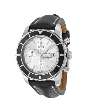 Fake Breitling Superocean Heritage Chronograph Automatic Mens Watch A1332024-G698