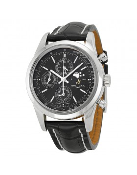 Fake Breitling Transocean Chronograph Mens Watch A1931012-BB68BKCT