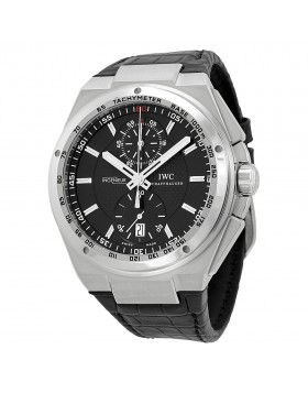 Fake IWC Big Ingenieur Chronograph Automatic Mens Watch IW378406