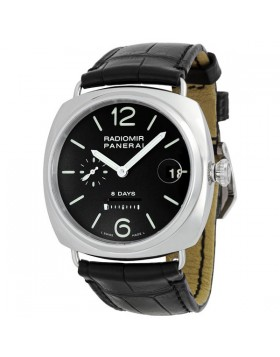 Fake Panerai Radiomir 8 Days Mens Watch PAM00268