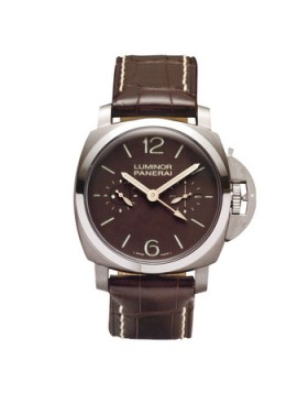 Fake Panerai Luminor 1950 Mens Watch PAM00306