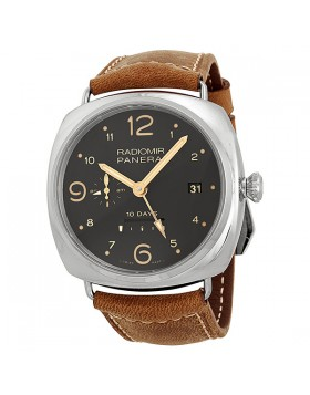 Fake Panerai Radiomir Mens Watch PAM00391
