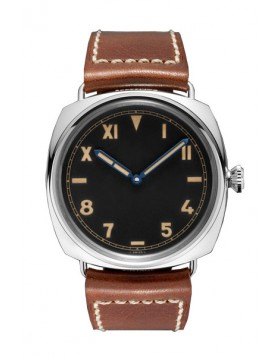 Fake Panerai Radiomir California 3 Days Mens Watch PAM00448
