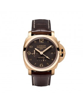 Fake Panerai Luminor 1950 Mens Watch PAM00492
