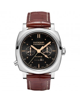 Fake Panerai Radiomir 1940 Mens Watch PAM00503
