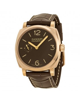 Fake Panerai Radiomir 1940 Mens Watch PAM00513