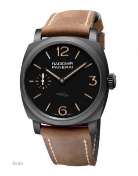 Fake Panerai Radiomir 1940 3 Days Paneristi Forever Mens Watch PAM00532