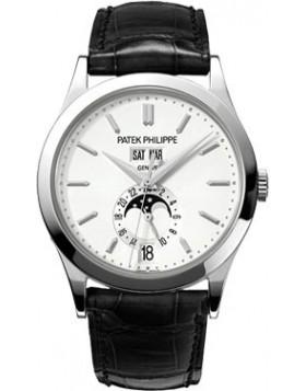 Replica Patek Philippe Grand Complications Mens Watch 5396G-011