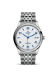 Replica Tudor 1926 White Dial Stainless Steel Mens Watch M91650-0005