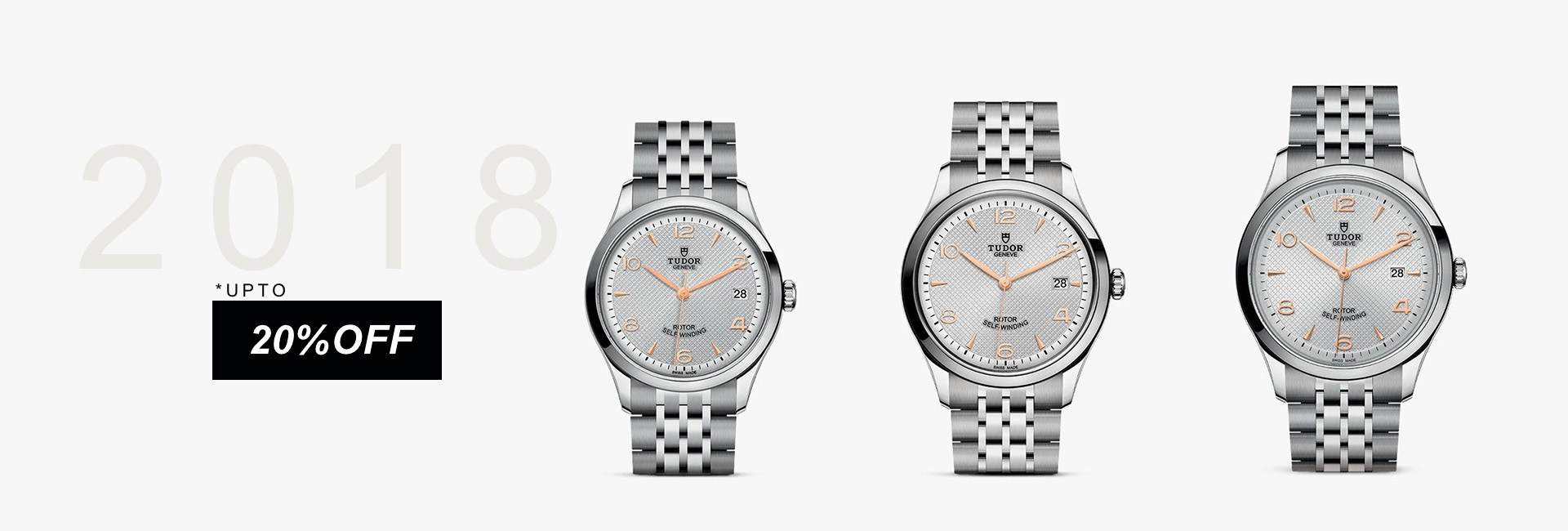 Buy First Copy Replica Watches Online